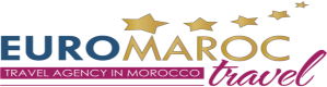 Euro Maroc Travel | Morocco in 4 days - Euro Maroc Travel