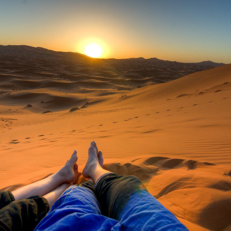 morocco-desert-camp-experience-in-erg-chebbi-dunes-and-merzouga-desert0